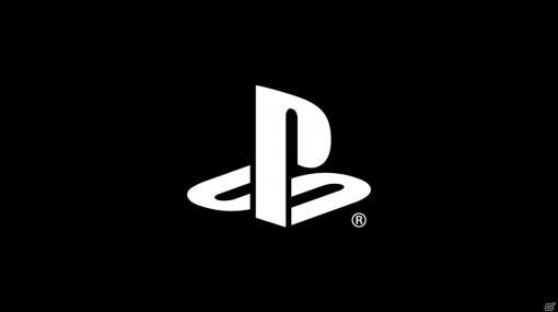 PS3/PS Vita向けPlayStation Storeの継続が発表―多くのファンよりクラシックゲーム購入を希望する声を受け